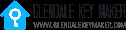 Glendale Key Maker